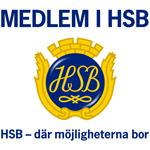 Brf Rönne Logo